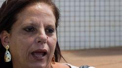 Com mais de R$ 36 mil em jogo, cubana processa Mais