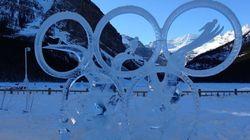 Sochi 2014: siga os atletas