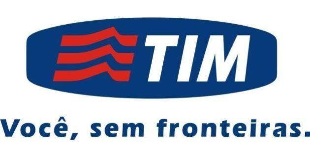 TIM é a pior operadora em banda larga