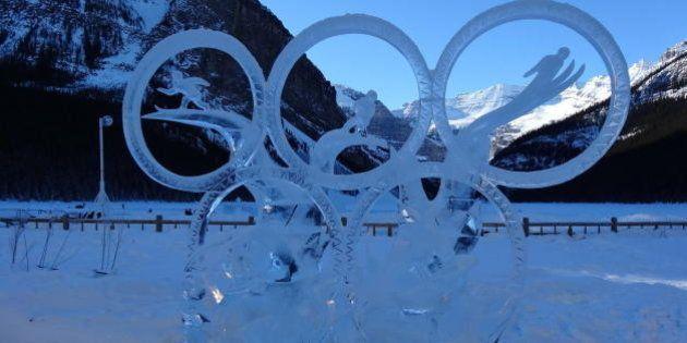 Sochi 2014: as redes sociais dos brasileiros nos Jogos de