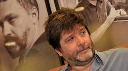 Verdade: militar confessa que houve farsa na morte de Rubens