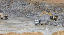 Belo Monte: Consórcio de chinesa e Eletrobrás vence leilão de