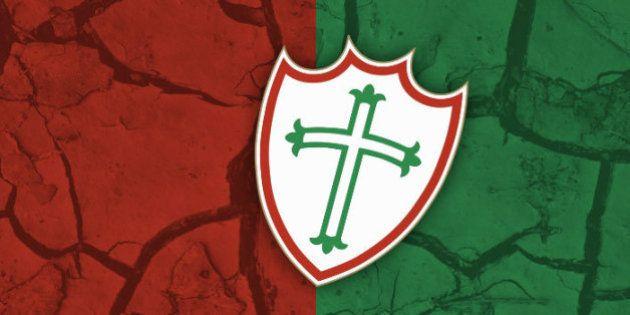 Caso Lusa: como a Portuguesa foi rebaixada em sete passos