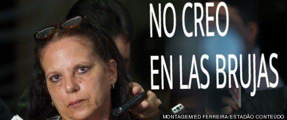 'Cutovelada', selfies, cubana enamorada e memes políticos que marcaram a semana no