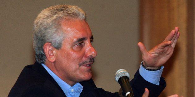 Prisão Pizzolato: Ex-diretor de Marketing do Banco do Brasil fez testamento para garantir morte