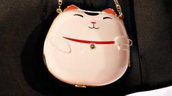 NYFW: Essas bolsas vão te