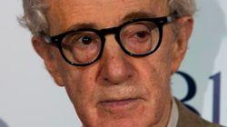 Woody Allen e Dylan: Como saber a