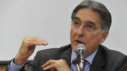 Ministro melhor amigo de Dilma sai do