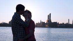No Brasil, o bom homossexual é a incamuflável fruta que não se confunde com o