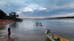 Quem é a estatal chinesa que vai fazer Belo Monte