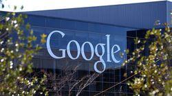 Google pagará R$ 4 milhões aos empreendedores mais inovadores do