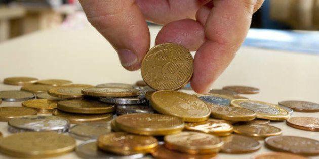 Salário mínimo: Para Dieese, valor teria de ser de R$