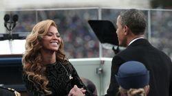 Caso Obama-Beyoncé: a coisa mais absurda de que se falou nesta