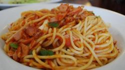 14 motivos por que a comida italiana é a melhor do