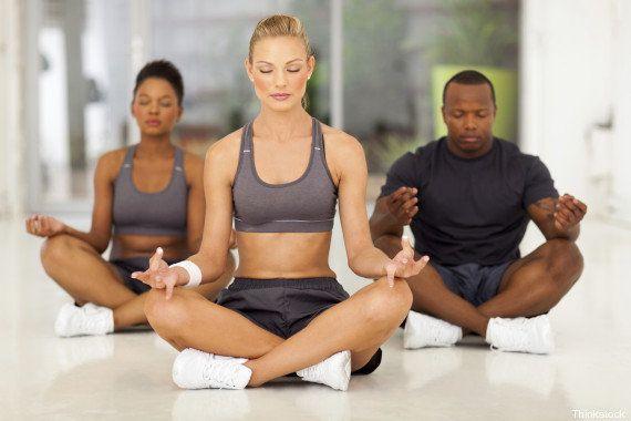 5 hábitos comprovados cientificamente que ajudam a viver
