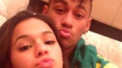 Bruna Marquezine e Neymar terminam namoro – e fãs reagem no