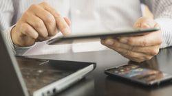 Motorola, Google e Lenovo: para o consumidor, o que