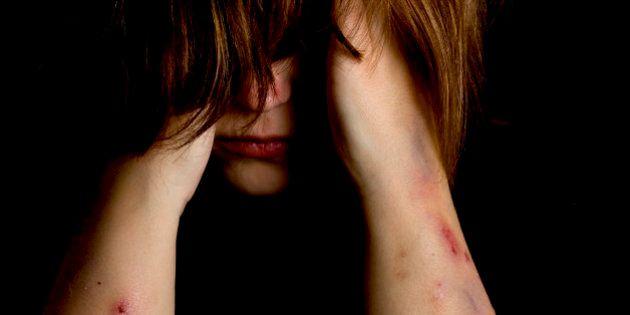 Pesquisa revela dados alarmantes sobre abusos sexuais contra
