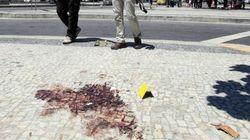 Vergonha: Brasil é nº 1 de jornalistas mortos na
