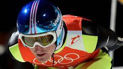 Sochi: quadro de medalhas tem novo