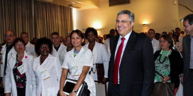Mais Médicos: médicos brasileiros criticam governo por ação paliativa que não trata o