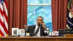 Irã e EUA têm mais interesses em comum do que