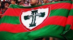 A Portuguesa tem uma nova chance de voltar á Série