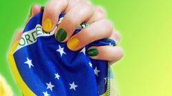 Visão de gringo: 10 motivos para amar o Brasil e os