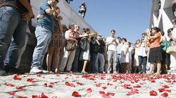 Jornalista é assassinado a tiros em cidade do