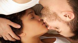 ASSISTA: 12 pedidos de casamento que vão te fazer acreditar no