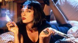 Há 20 anos, 'Pulp Fiction' estreava nos