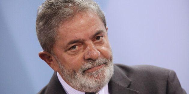 Polícia Federal tenta há sete meses ouvir Lula sobre denúncia feita por operador do