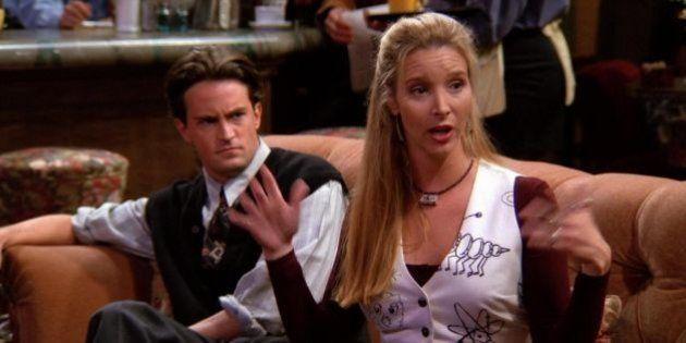 Séries de TV: 12 spinoffs que quase foram