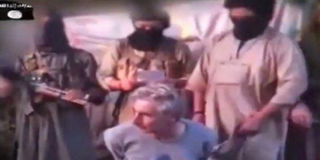 Grupo ligado ao Estado Islâmico decapita Hervé Gourdel, refém francês sequestrado na
