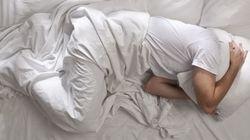 5 maneiras como o estresse atrapalha o sono (e o que fazer contra