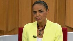 Diante de campanha petista #Nemqueavacatussa, Marina diz que não mudará