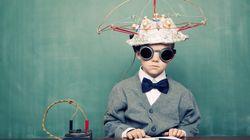 Experimentador, Explorador, Visionário ou Modificador: qual o seu