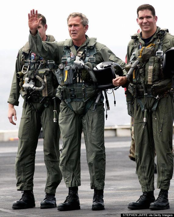 Revista britânica 'The Economist' compara Obama a Bush pela guerra contra o grupo Estado