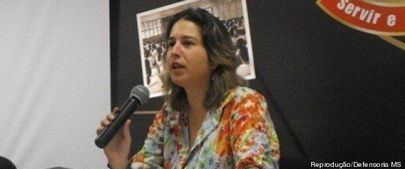 Aborto on-line: ONGs estrangeiras orientam brasileiras em busca de instruções para fazerem
