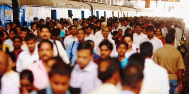 População mundial pode chegar a 11 bilhões em