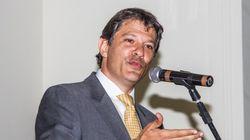 ASSISTA: Haddad explica os temas mais polêmicos da sua gestão em