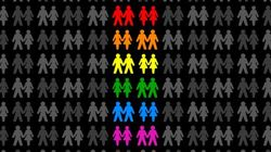 Enfrentar é preciso: a homofobia e Levy