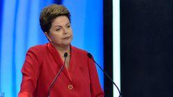 Dilma não deve apresentar programa de
