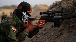 Estado Islâmico adota novas estratégias para 'driblar' bombardeios dos