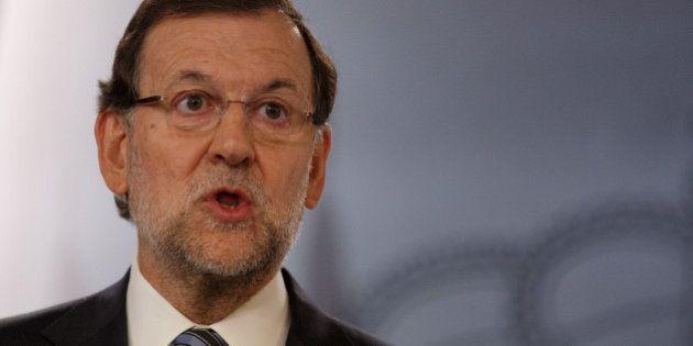 Governo espanhol aprova recursos para evitar referendo na