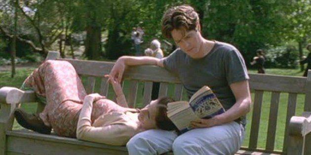 Pessoas que leem são mais