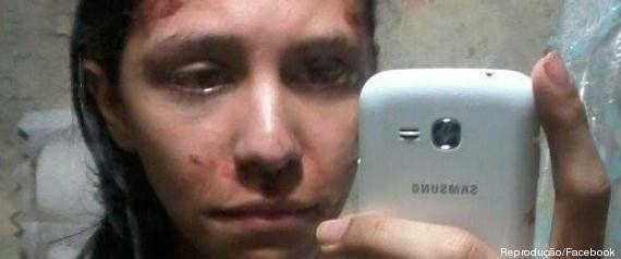 Levy Fidelix e a homofobia que mata: Não, não foi apenas 'liberdade de