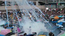 Revolução do guarda-chuva: conheça símbolos e curiosidades dos protestos em Hong