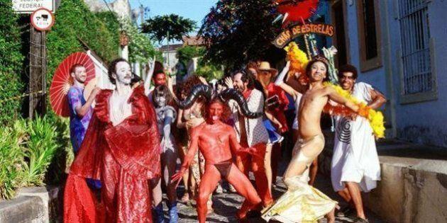 16 filmes gays que te farão pensar sobre a