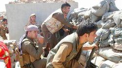 Quanto a guerra contra o Estado Islâmico custa para os